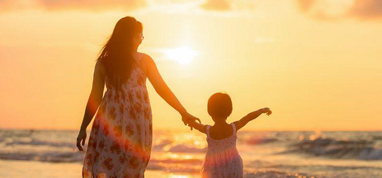 (7/29)子育てを楽しんで自分も幸せになる!ママのための勉強会