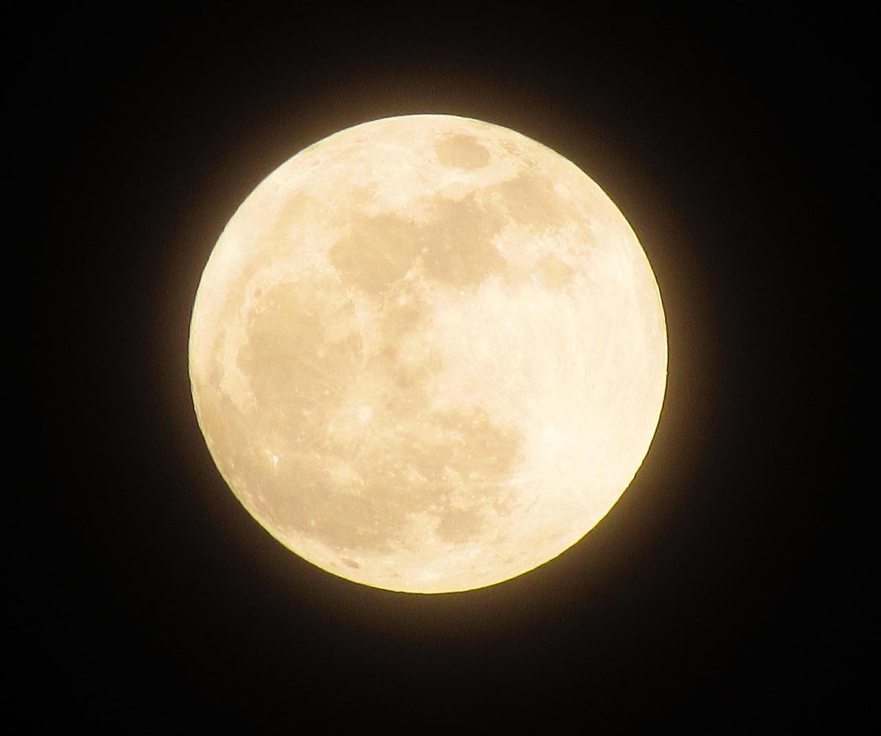 【7月の瞑想会〜13日新月/28日満月】願いを叶える瞑想会