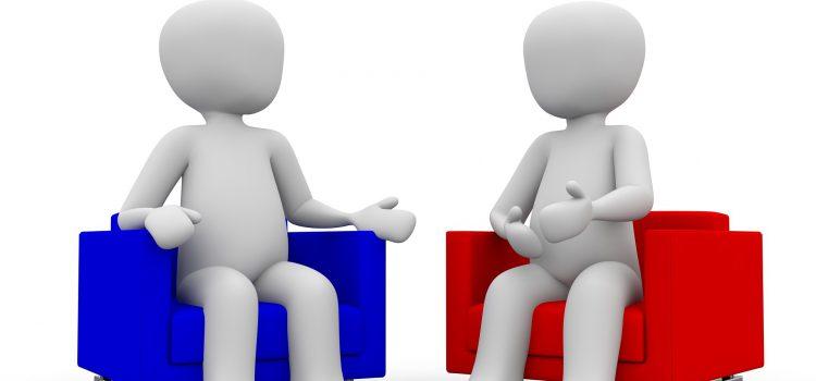 (3月30日)人間関係の悩みが一瞬で楽になる情動心理学講座